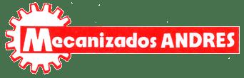 mecanizadosandres.com